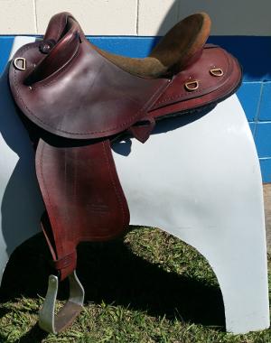 www southerncrosssaddlery com au - Pre Loved Saddles