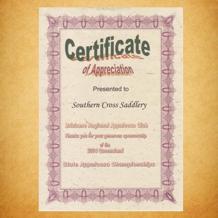 www southerncrosssaddlery com au - Community