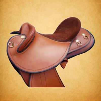 www southerncrosssaddlery com au - Half Breed Saddles